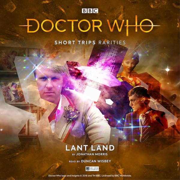 Lant Land (short story)
