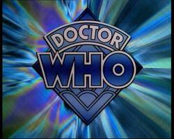 Doctor Who logo 4.jpg