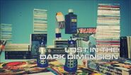 Dr. Forever!- Lost in the Dark Dimension
