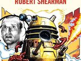 Dalek (novelisation)