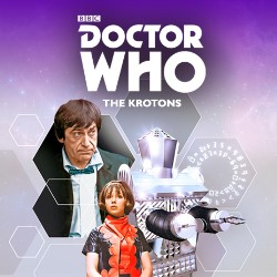 BBCstore Krotons cover.jpg