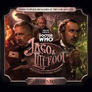 Jago-&-Litefoot-s10