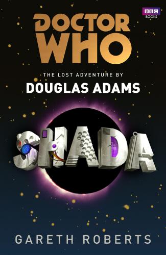 Shada (novelisation)