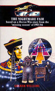 Nightmare fair 1992