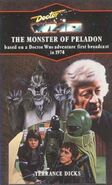 2MonsterPeladon