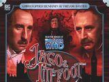 Jago & Litefoot: Series Two