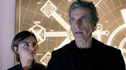 What's_On_The_Cards?_-_Under_The_Lake_-_Doctor_Who_-_BBC