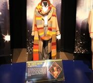 4thDoctorcostumeDWExperience