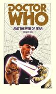 BBCBooksWebOfFear