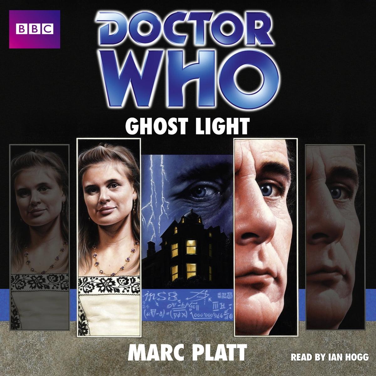 Ghost Light Audio.jpg