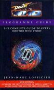 ProgrammeGuide94