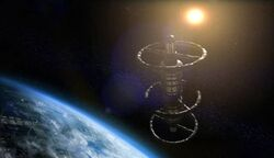Satellite5.jpg