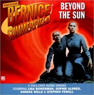 BeyondTheSun cover without Benny