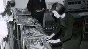 Creating_the_Theme_-_Radiophonic_Workshop_-_Doctor_Who