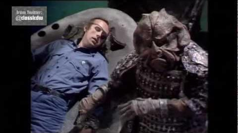 Exclusive_First_Look_The_Kraal_Costume_-_Doctor_Who_The_Android_Invasion_-_BBC