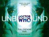 Full Fathom Five (audio story)