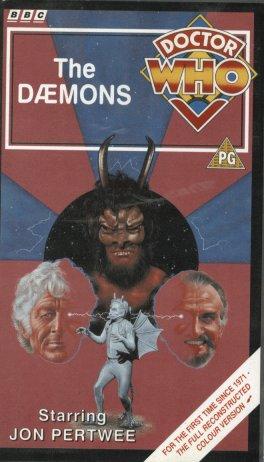 The Daemons Video.jpg