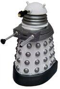 DWFC 64 New Paradigm Supreme Dalek