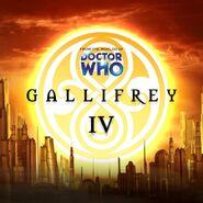 Gallifrey IV