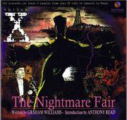 NightmareFairCD.jpg