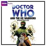 IceWarriorsTargetAudio