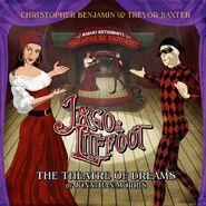 2.3-The Theatre of Dreams