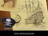 Buccaneer (novel)