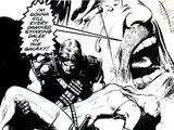 Abslom Daak... Dalek Killer (comic story)