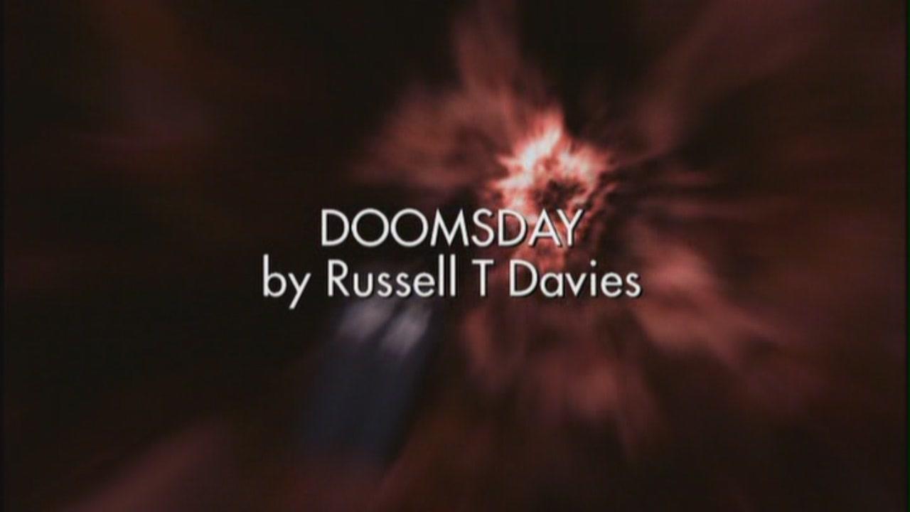 Doomsday-title-card.jpg