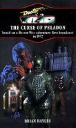 PearsonCurseOfPeladon