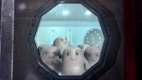 The_Adipose_return_home_-_Doctor_Who_-_Partners_in_Crime_-_Series_4_-_BBC