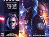 The Two Masters (audio story)