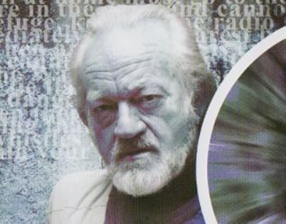 Albert (Elder God)
