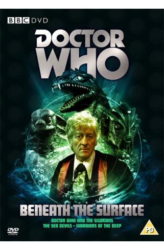 Beneath the Surface DVD UK cover.jpg