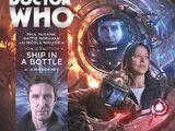 Ship in a Bottle (audio story)