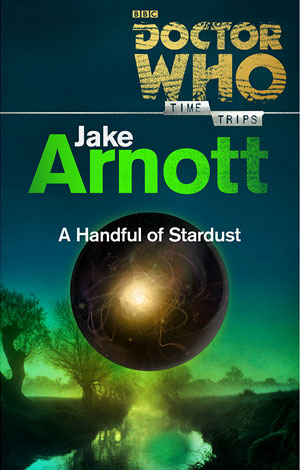 A Handful of Stardust (short story)