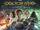 Eighth Doctor Time War 2.jpg