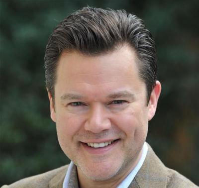 Glen McCready