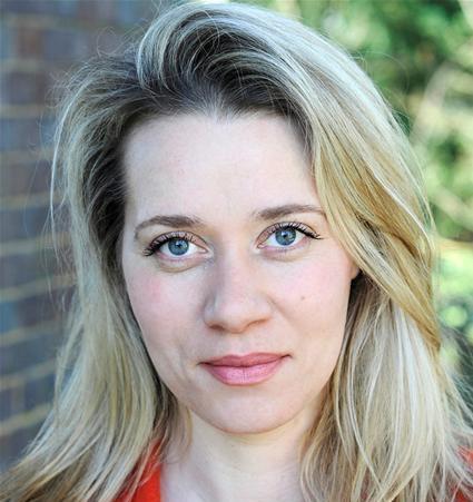 Adele Lynch