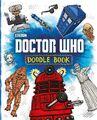 Doodle Book