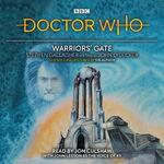 Warriors' Gate audiobook