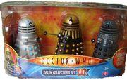 Dalek Collectors Set - 1.jpg