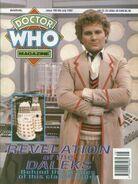 DWM Issue 188