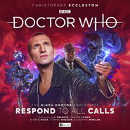 Respond to all Calls (anthology)