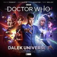 Dalek Universe 3