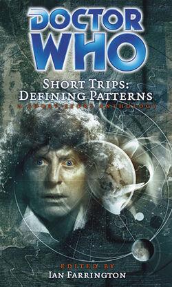 Defining patterns.jpg