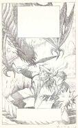 NA027 allconsumingfire sketch cover