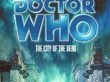 The City of the Dead (novel)