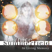 In Living Memory (audio story)