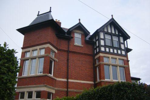 13 Bannerman Road